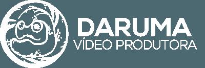 Produção e edição de vídeos institucionais