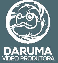 Daruma Vídeo