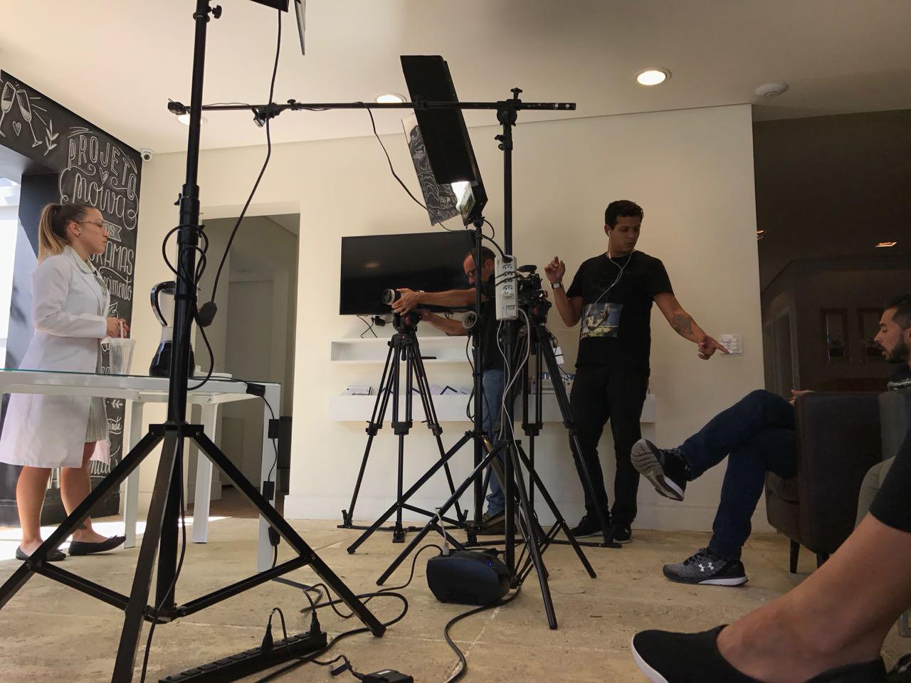 galeria-filmagem