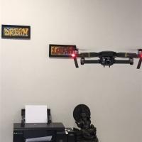 galeria-drone